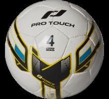 Force futsal pro fotboll