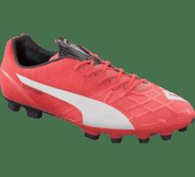 Evospeed 1.4 AG fotbollssko