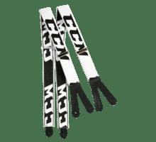 Suspenders Boy Buttons - Hängslen