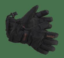 Dixie GTX W handskar