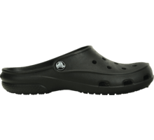 Crocs Freesail W toffla
