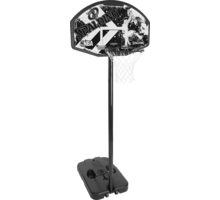 NBA Alley Oop Portable basketkorg