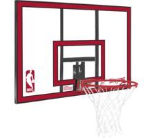 NBA Polycarbonat Backboard basketkorg