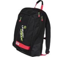 Backpack Crimson