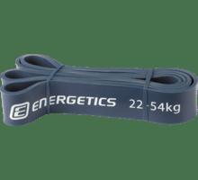 Träningsband 22-54 kg