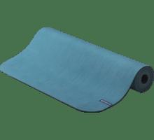 Naturgummi yogamatta