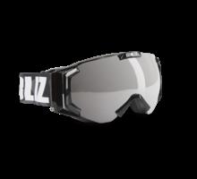 Goggle Carver skidglasögon