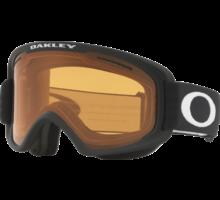 O2 XM skidglasögon
