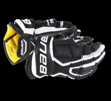 Supreme 190 JR handske