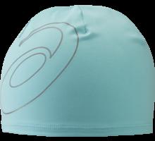Logo Beanie mössa