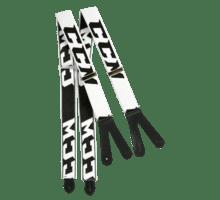 Suspenders Sr Buttons - Hängslen