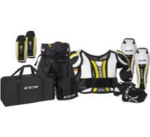 Swe Kit YTH - Hockey startkit