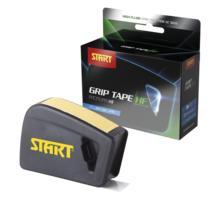 Grip Tape HF fästvalla