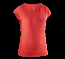 DF Cool Breeze t-shirt