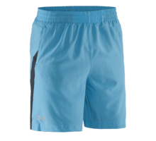 Launch 7`` Solid träningsshorts