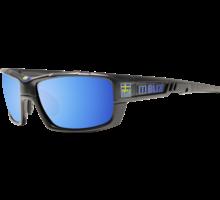 Active Tracker Ski Team sportglasögon