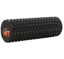 HIT Foam roll massagerulle