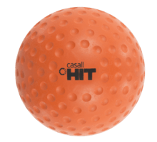 HIT Pressure Point massageboll