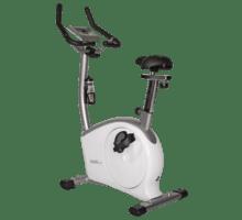 EB 400 motionscykel