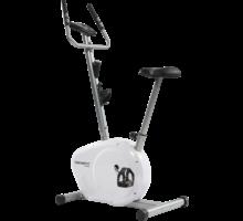Benefit B425 motionscykel
