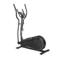 Infinity 1.3X iConsole crosstrainer