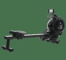 Rower R300 II roddmaskin