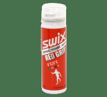 V60LC Röd grip spray 0/+3C, fästvalla
