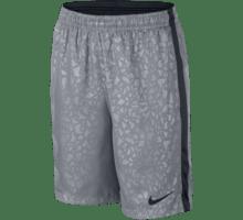 Strike B Gpx Wvn Pr WZ shorts