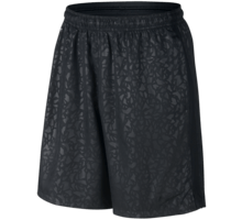 Strike Gpx Wvn Pr Wz shorts