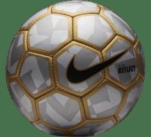 Duro Reflect fotboll