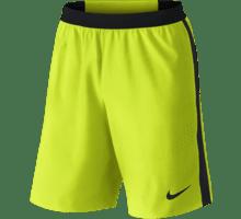 Strike Woven Shorts
