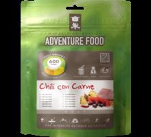 Chili Con Carne friluftsmat