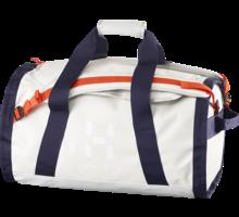 Lava 30 duffelbag