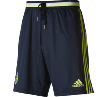 Svff Trg shorts