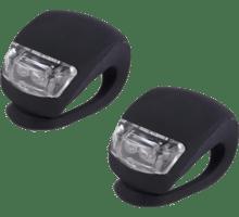 Lampsats LED/diod