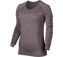 Dri-Fit Knit Long Sleeve