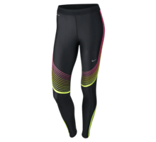 Power Speed tights