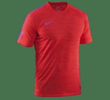 Flash Cool T-shirt