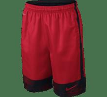 Strike B GPX Woven PR shorts