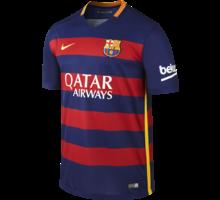 Fcb SS Home Stadium JSY T-shirt