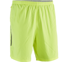 "7"" Phenom 2-IN-1 Shorts"