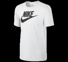 Futura Icon t-shirt