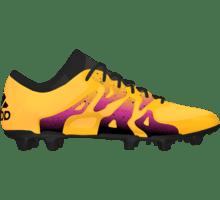 X 15.1 FG/AG fotbollssko