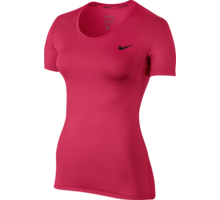 Nike pro cool short sleeve tränings t-shirt