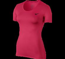 Nike pro cool short sleeve tränings t-shirt