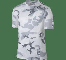 Hypercool FTTD t-shirt