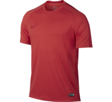 NEYMAR GPX t-shirt