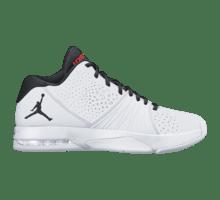 Jordan 5 AM basketsko