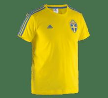 SvFF 3S T-Shirt