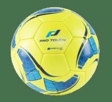 Force fotboll